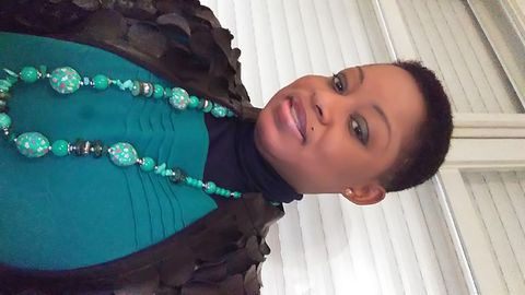 Queenqueen
