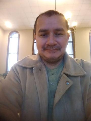 South Jamesport NY Single Men Over 50