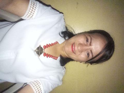 Carmenhiraldo
