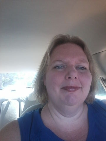 Riddlesburg PA Single Women Over 50