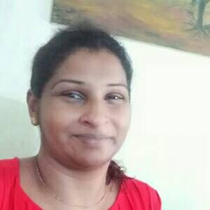 Colombo dating