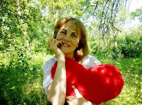 ukrainian christian dating sites