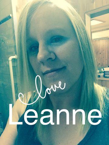 leanneh