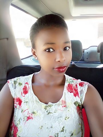 Free hookup sites in eastern cape