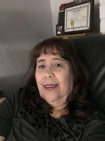 Meet Men & Women in Las Cruces United States