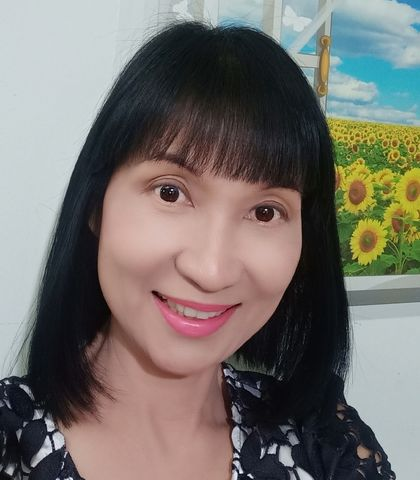New malaysia dating site