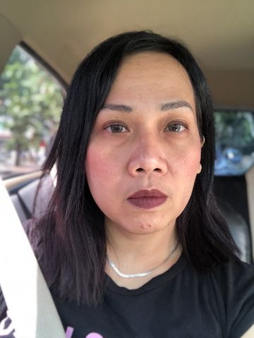 indonesian dating free