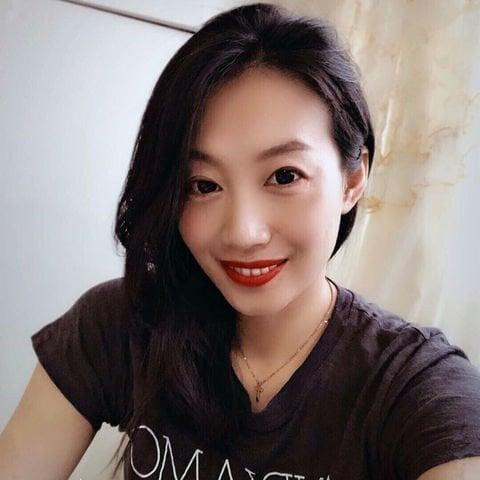 beijing online dating site