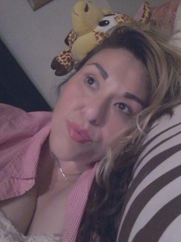 Ladycatrina2004