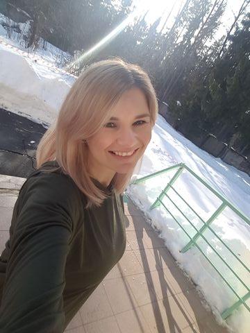 KatharinaY