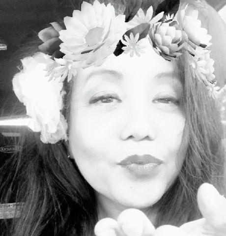 Hawaiianrose777