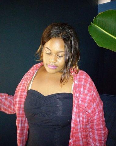 Dating-Website in maputo