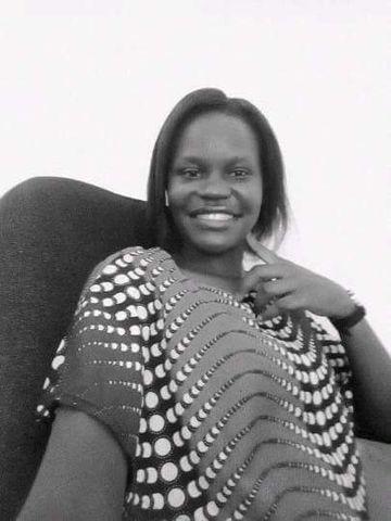 Dating sivusto Kampala