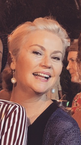 Lilianeghv