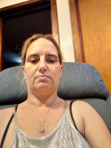JenniferWynnette