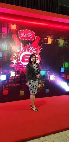 JennyAung