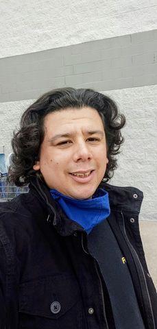 LuisZervos